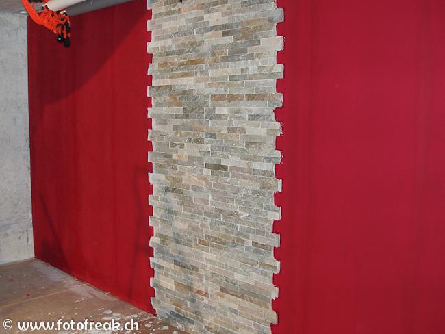 Fotostudio um ein set erweitert werde eins mit deinem projekt fotografie und reise blog - Rote wohnzimmerwand ...