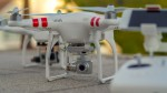 DJI Phantom 2 Vision Plus - futuretrends.ch