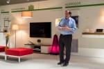 digitalSTROM - Martin Vesper erklärt digitalSTROM