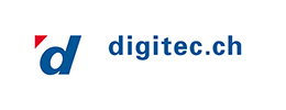 """""""digitec.ch"""