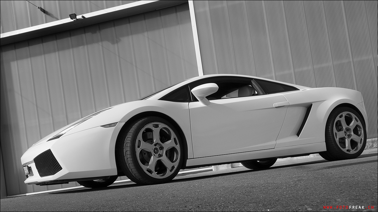 lamborghini gallardo v10 140 fotografie und reise blog. Black Bedroom Furniture Sets. Home Design Ideas