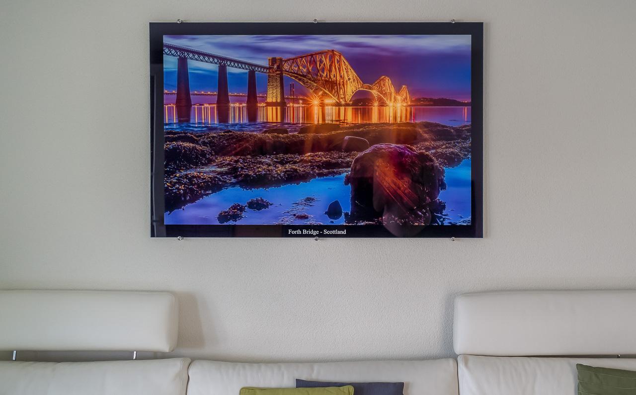 bild im grossformat als wandbild drucken fotografie und reise blog. Black Bedroom Furniture Sets. Home Design Ideas